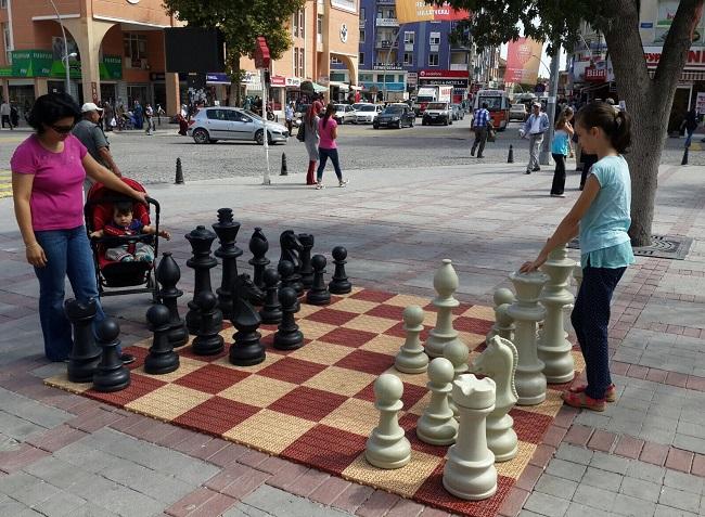 sokakta satranç var (1)