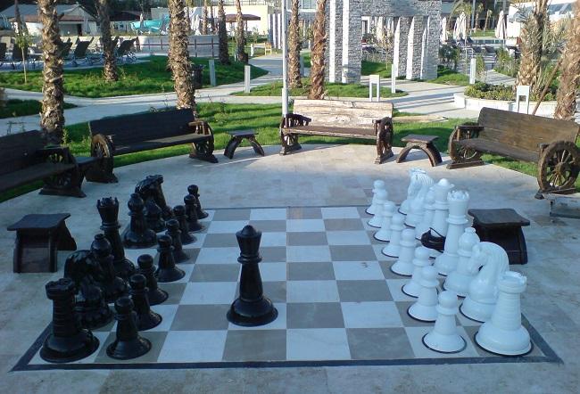 sokakta satranç var (2)